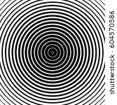 concentric circles concentric...