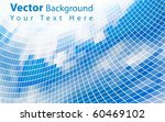 vector colorful abstract... | Shutterstock .eps vector #60469102