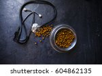 veterinary theme   Shutterstock . vector #604862135