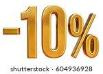 Gold Sale  10   Gold Percent...