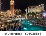 Las Vegas  Usa   December 20 ...