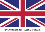 flag of united kingdom page...