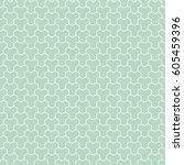 abstract seamless pattern....   Shutterstock .eps vector #605459396
