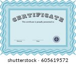 vector illustration of... | Shutterstock .eps vector #605619572