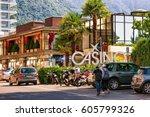 Swiss online casino 668