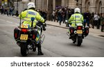 london  uk. 18th march 2017.... | Shutterstock . vector #605802362