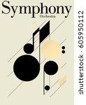 Modern Symphony Orchestra...