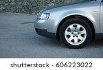 cluj napoca romania   september ... | Shutterstock . vector #606223022