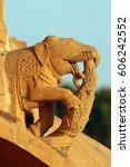 Jodhpur  India   Circa Novembe...
