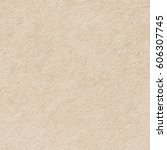cardboard paper background or... | Shutterstock . vector #606307745