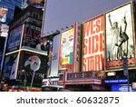 New York City   September 5 ...