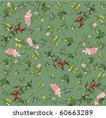 background. eps10 | Shutterstock .eps vector #60663289