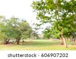blurred background   public... | Shutterstock . vector #606907202