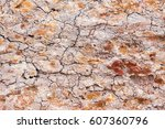Stone Texture   Rock Texture  ...