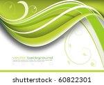 eps10 vector design | Shutterstock .eps vector #60822301