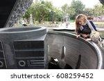taipei   11 feb  taipei 228... | Shutterstock . vector #608259452