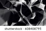 abstract backgrounds textures | Shutterstock . vector #608408795