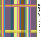 seamless abstract line pattern....