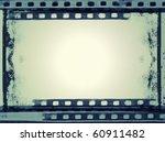 computer designed highly... | Shutterstock . vector #60911482