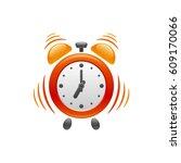 Design Of Alarm Clock With...