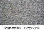 Texture Of Marble Brick Floor ...