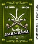 marijuana smoker  weeds  drug...