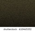 abstract background  optical... | Shutterstock .eps vector #610465352