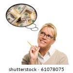 463 просмотра. о Аннуитетные и дифференцированные платежи при ипотеке.  Существуют 2 основных схемы платежей...