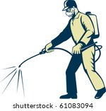 [stock-vector-vector-illustration-of-a-pest-control-exterminator-worker-spraying-side-view-61083094]