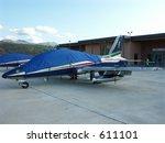pan frecce tricolori   Shutterstock . vector #611101