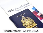 montreal  canada   march 10 ...   Shutterstock . vector #611910665