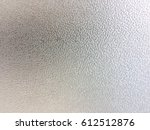 background of grey surface... | Shutterstock . vector #612512876