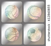 Set Labels With Iridescent...