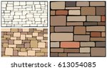 stone texture  brick background ...