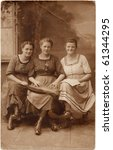 Netherlands   Circa 1920 ...