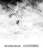 light abstract background.... | Shutterstock .eps vector #613550882