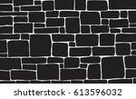 brick texture background  stone