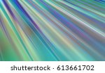 abstract background art with... | Shutterstock . vector #613661702