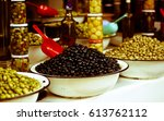 Olive Ready For Sale In The...