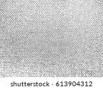background with grunge...   Shutterstock . vector #613904312