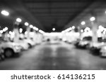 blurred  background abstract... | Shutterstock . vector #614136215