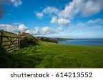 Beautiful Rugged North Devon...