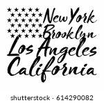 slogan graphic for t shirt   Shutterstock .eps vector #614290082