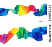 Abstract Triangle Geometric...