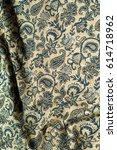texture  background  pattern.... | Shutterstock . vector #614718962