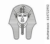 Egypt  Pharaoh Tutankhamun ...
