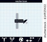 satellite icon.