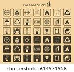 Warning Symbols Vector Vector Art & Graphics | freevector com