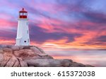 Peggy's Cove  St. Margarets Bay ...