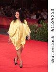 venice  italy   september 8 ... | Shutterstock . vector #61539253